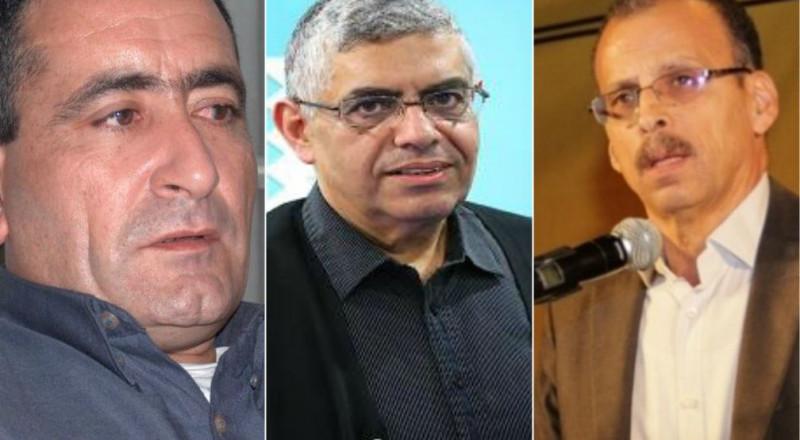 عدم تنفيذ اتفاقية التناوب بالمشتركة قد يكون الضربة القاضية في وجه التمثيل العربي بالكنيست