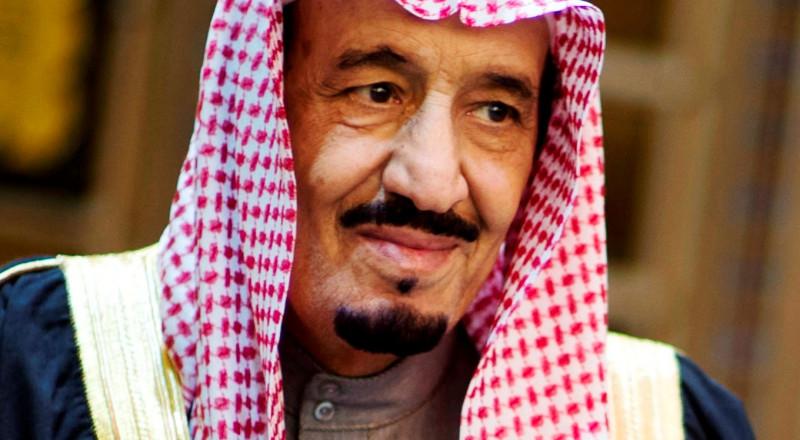 صحيفة سعودية: أزمة الأقصى مفتعلة للتخفيف عن قطر!!