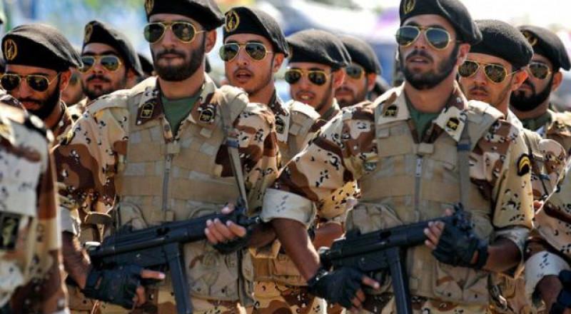 الجيش الإيراني: ندعم كل من يحارب الصهيونية، ندعم حزب الله وحماس على حد سواء