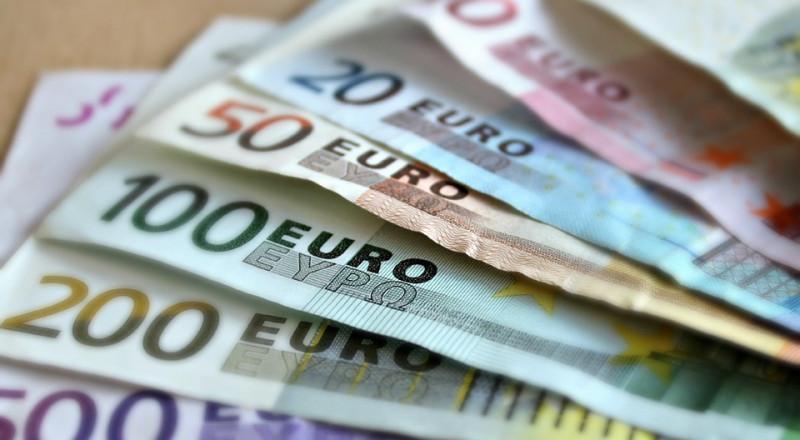 اسعار صرف العملات مقابل الشيقل