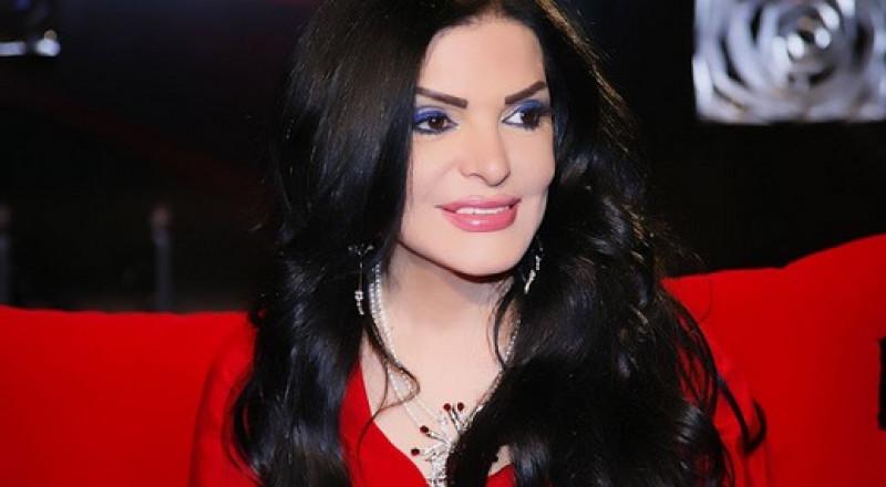 نضال الاحمدية: عمرو دياب طعن شيرين في شرفها!