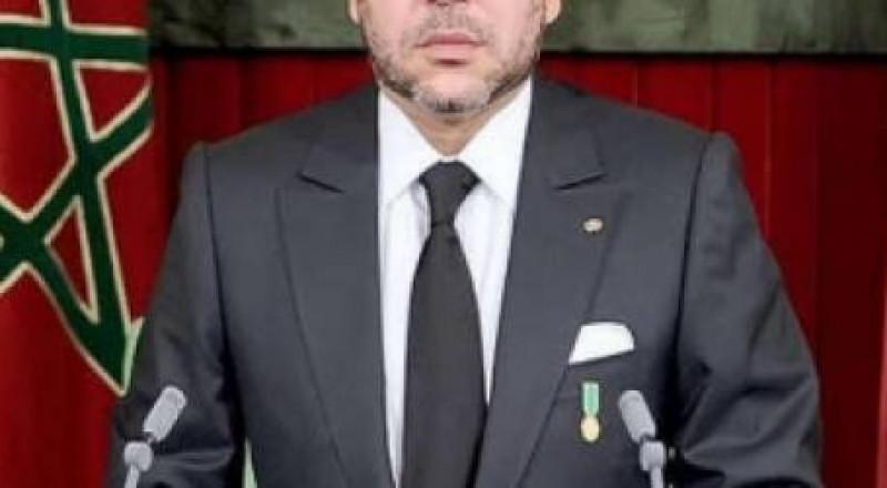 فلسطين والمغرب تضغطان لإلغاء قمة