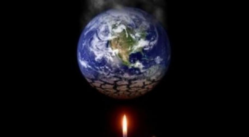 دراستان: حرارة الأرض سترتفع درجتين مئويتين نهاية القرن 21