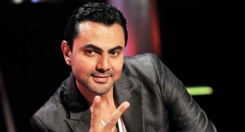 محمد كريم سعيد بالنجاح الكبير لــ The Voice