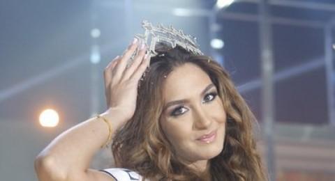 لبنان: تتويج توأم بلقب ملكة الجمال ووصيفتها الأولى