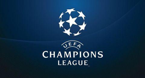 قرار تاريخي بشأن دوري أبطال أوروبا ينتظره الجميع