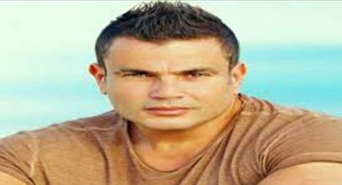 هذا ما واجهه عمرو دياب بعد زيارته لتركي آل الشيخ
