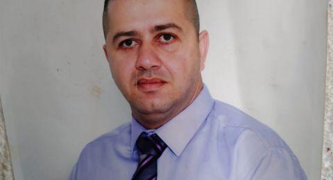 الناصرة: الموت يغيب جاسر محمد دبور