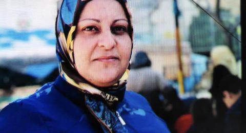 أمّ الفحم: منى رياض أبو جارور تنافس على عضويّة البلديّة