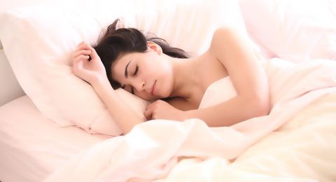 عدم نوم المراهقين يؤثر على سلوكياتهم