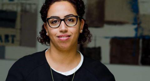 علا نجمي- يوسف لمنتخبي أم الفحم: صوّتوا للقوائم التي تعزّز من مكانة المرأة
