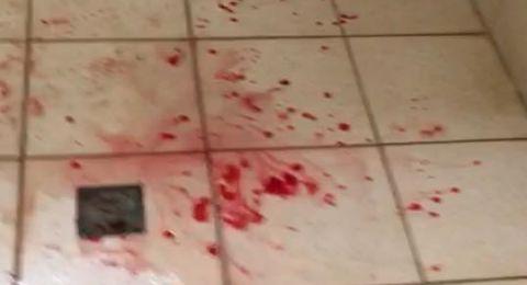 جلجولية: تخصيص ساعتين في المدارس للحديث عن العنف