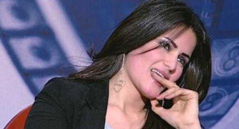 هل تُعيد الراقصة سما المصري الانضباط للمنتخب المصري؟