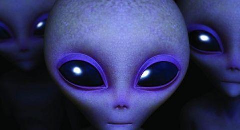 فلكي عربي: مركبة من حضارات فضائية أخرى تقترب من الأرض