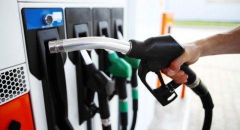 لا تغيير في سعر البنزين في اكتوبر