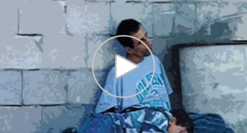 18 عامًا على استشهاد الطفل الفلسطيني الذي اهتز العالم لقتله