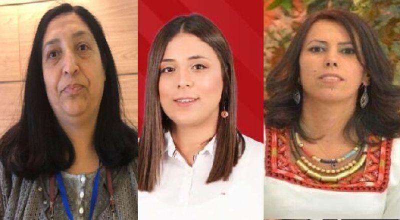 مرشّحات لـبكرا: المجتمع العائلي يعيق ترشّح المرأة