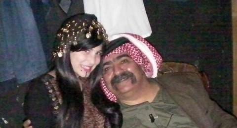 الآن فهمتكم ..مسرحيه ترسل رسائل غاضبة الى الحكومة  الأردنية