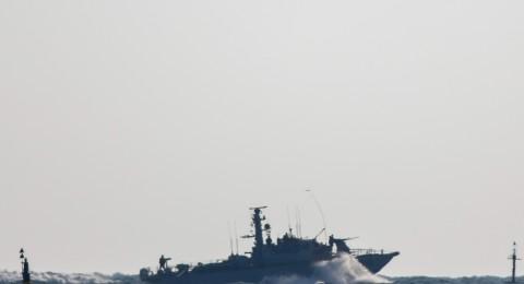 الجيش الاسرائيلي يستهدف المزارعين والصيادين بغزة