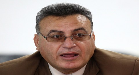 الدوحة: ماراثون المصالحة أم قضايا أخرى