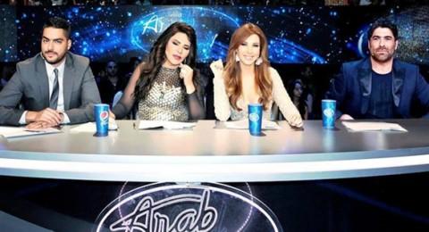 لحظات ممتعة ومميزة تنتظركم مع إنطلاقة الموسم الجديد من Arab Idol