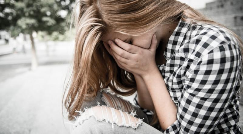 هل جربت الـ10 أطعمة المضادة للاكتئاب؟