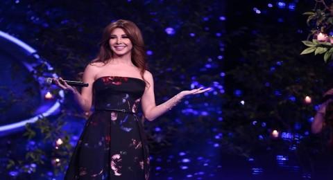Arab idol 3 - الحلقة 25