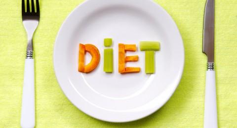 دراسة بريطانية تكشف أسباب صعوبة تخلص النساء من الوزن