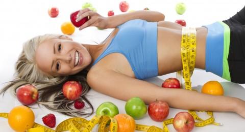 تناولي هذه الفاكهة لجسم نحيل ورشيق!