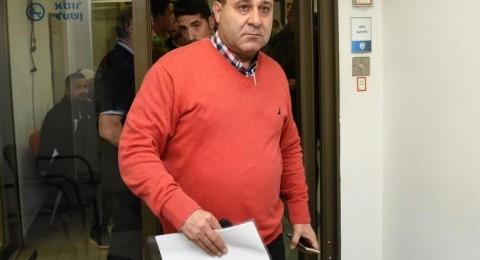 المحكمة ترفض استئناف الاتحاد السخنيني الذي سيستضيف هـ حيفا في عيلوط