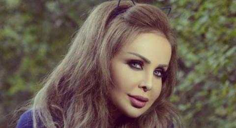 رولا سعد: لن أصاب بإنهيار إذا لم أتزوّج