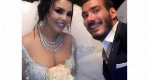 بدرية السيد نجمة ستار أكاديمي تدخل القفص الذهبي