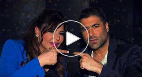 شاهدوا الحلقة الثانية من Arab Idol 3 بجودة عالية