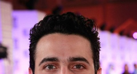 النصراوي رازي شواهدة يشارك في مهرجان الدوحة