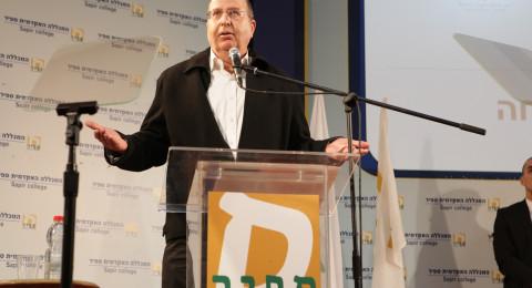 يعالون: إسرائيل ستدفع الثمن بعد إقرار قانون عقوبة الإعدام لمنفذي العمليات
