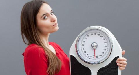 طرق الحفاظ على الوزن في فصل الشتاء