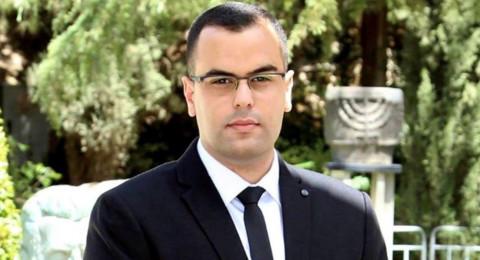 الناطق بلسان هـ.ام الفحم لـبكرا: نناشد الجميع بدعم الفريق