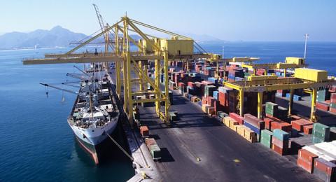 الاقتصاد الإسرائيلي: النماء والاستهلاك- بين مدّ وجزر!