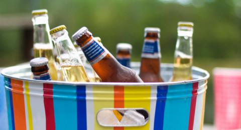دراسة تكشف خطرا جديدا للكحول