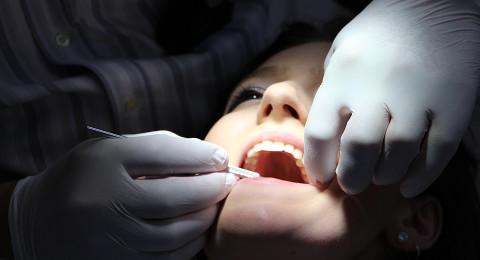 إعلان هام لأطباء الأسنان في البلاد
