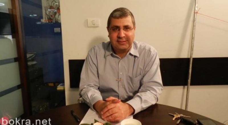 72 جريمة قتل منذ بداية العام .. المحامي جابر: بحاجة لثورة ضد مفاهيم التنظيم الاجتماعي الجديدة