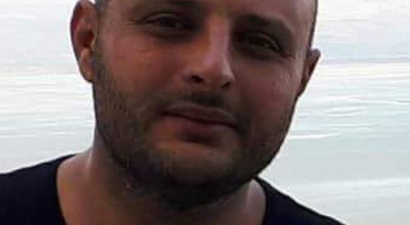 جلجولية تشيع جثمان محمد طه (32 عاما)