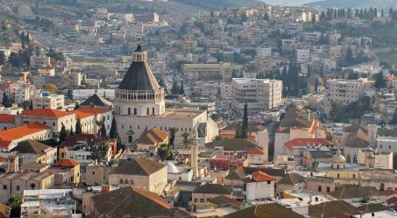 بلدية الناصرة تصدر بيانًا هامًا عن موضوع الخاوة