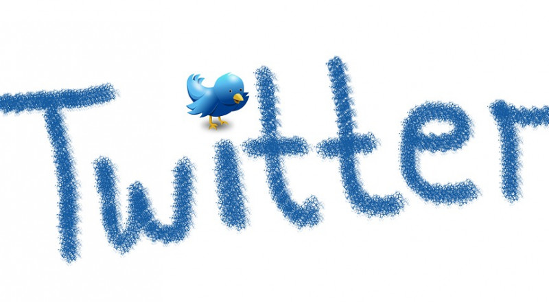 تويتر: لن نحجب حسابات زعماء العالم مهما كانت