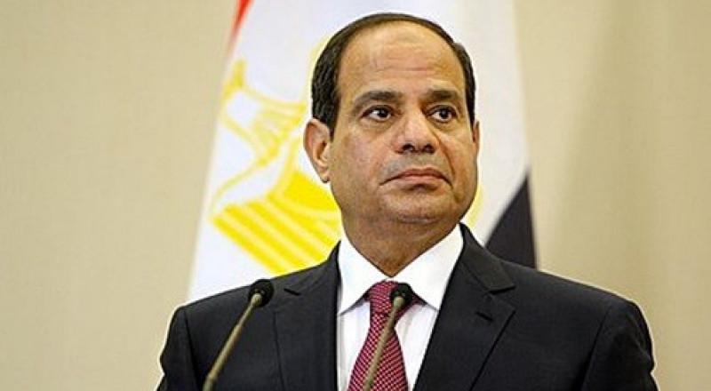 أزمة مصر والسودان: الخرطوم تسحب سفيرها والقاهرة ترد