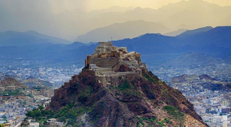 اليمن: انهيار شبه كامل للمنظومة الصحية