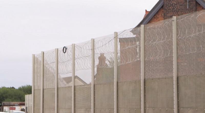 أفضل مطعم في العالم يوجد داخل سجن بريطاني