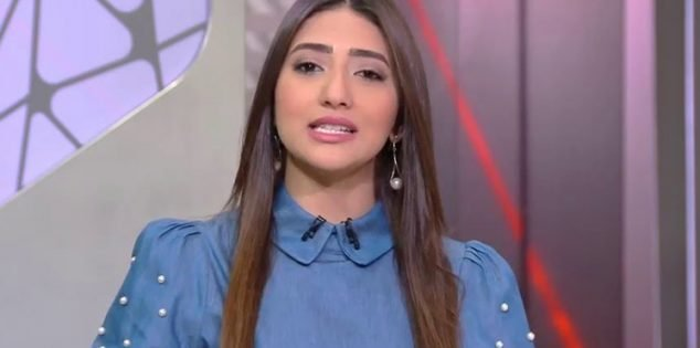 قضية الفيديوهات الإباحية.. مذيعة في MBC آخر ضحايا خالد يوسف!