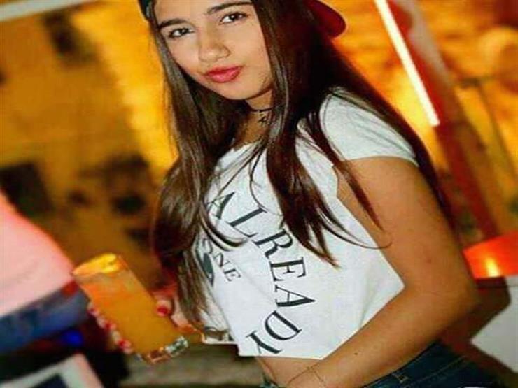 ممثلة باب الحارة الشابة تفارق الحياة على طريق دمشق-بيروت.. هكذا قضت ساعاتها الأخيرة!
