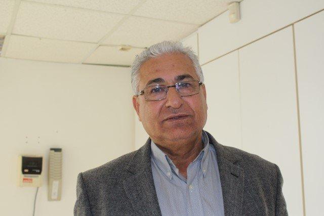 انتخاب سامي ابو شحادة بديلا لغنايم في القائمة المشتركة وغنايم لبكرا: كانت هناك مؤامرة ضدي